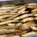 【プロが教える】南蛮漬けは小麦粉で揚げる?片栗粉で揚げる?